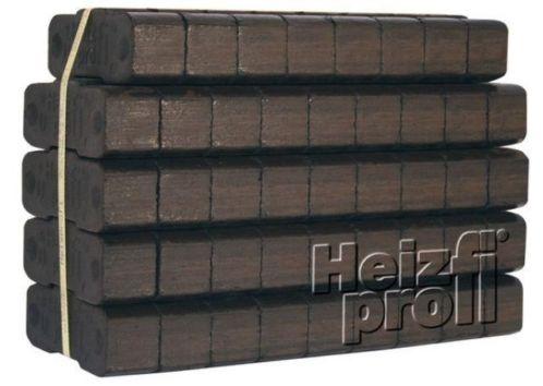 Heiz Profi 25 Kg (bruinkoolbriketten) - Leelant Haardhout ... Leelant Haardhout